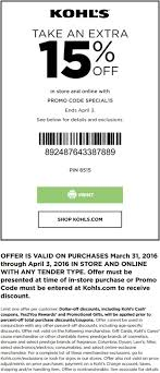 20 Best Kohl's Coupons: Promo Codes & In Store Coupons Images On ... Printable Coupons In Store Coupon Codes Bed Stu Code Bepreads Ugg Uk Mount Mercy University 25 Unique Codes Ideas On Pinterest Online Discount Global Airport Parking Promo 72018couponbkstagwestmain865x1024jpg Cdition Your Boots With Lord Leather Care Horses Heels Frye 2017 20 Off Amazoncom Clarks Cody James Jeans More Boot Barn