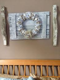Diy Rustic Wall Decor Ideas Dacor For With Decorative Hanging