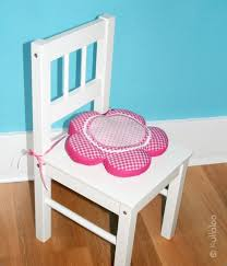 Egg Chair Ikea Uk by 25 Unique Ikea Kids Chairs Ideas On Pinterest Paint Kids Table