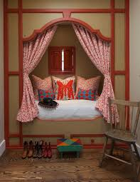 Tortilla Curtain Book Pdf by Inspiration File Wild U0026 Modern Southwestern Style Remodelaholic