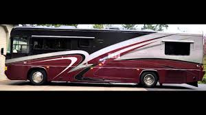 $10K Custom Painting Of Our Motor Home Before And After Shots ... Awesome Motorhome Interior Design Ideas Images Decorating Trakkaway 700 New Model Photoview 360 Solidworks The 12million Motorhome With A Stateoftheart Kitchen Luxury Best Decorate On Euro Slider Rental Campervan Hire Australia Funny Huge 2 Story Popup Rv Design In Arizona Desert 2013 Newmar Ventana 4346 Camper Interior H Wallpaper Motor Home Cool Modern Mcm Design Custom 2014 Dynamax Luxury Super C Dynaquest Xl At Custom Interiors Psoriasisgurucom Builders Brisbane Camper Van Cversions Sun Power