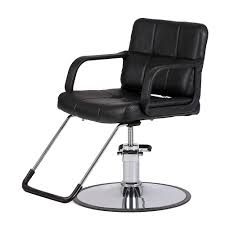 Beauty Salon Chairs Online by Online Get Cheap Hair Cutting Chairs Aliexpress Com Alibaba Group