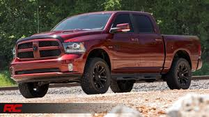 2012-2017 Ram Trucks 3-inch Bolt-On Suspension Lift Kit By Rough ... The Cost To Lift A Silverado Youtube Lifting Vs Leveling Which Is Right For You Diesel Power Magazine Lifted Trucks In The Midwest Ultimate Rides Custom Okc Rick Jones Buick Gmc 2019 Chevy Allnew Pickup Sale Readylift Toyota Sema 2015 Top 10 Liftd From 2016 Midnight Edition Ltz Z71 Liftleveling Help Chevytrucks Living High Life Seven Inch Lift On Ford F150 Vehicle Suspension Options Dallas Texas Kits How Much Can My Truck Tow Ask Mrtruck