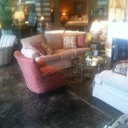 Home fort Furniture & Mattress Center 26 Reviews Furniture