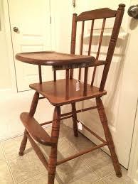 best 25 antique high chairs ideas on pinterest prim decor