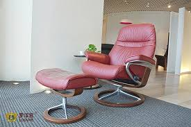 housse de canap駸 canap駸 stressless 100 images my bedroom のおすすめ画像 37 件