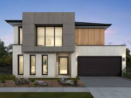 Home Designs - Zuccala Homes Zandai_545_q9jpg Architecture Excelent Architectural House Design With Wooden 50 Stunning Modern Home Exterior Designs That Have Awesome Facades Single Storey Homes Photos Decorating Pacific Two Mcdonald Jones 30 Facade And Ideas Inspirationseekcom 40 Entrances Designed To Impress Beast 42 Huntingdale Canberra New Builders Melbourne Carlisle Images About Idea On Pinterest Struktur Gambar Of Style In Building