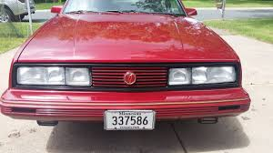 Minnesota Craigslist Cars - Best Car 2018 Craigslist Used Trucks Mn Pleasing Cars For Sale San Diego And For By Owner Best Car 2017 Crapshoot Hooniverse Greenville Sc Reviews 2018 Www Phoenix Com Craigslist Flawless By In Honda New Dealer Serving Minneapolis St Paul Image Truck Kusaboshicom Cars Natrgwpcoentuploads201805craigslistmi 200 Will This 2013 Subaru Brz Turbo Blow You Away