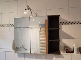 ikea lillangen badezimmer schrank set