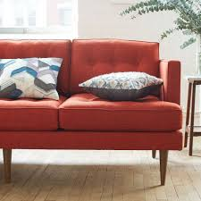 Living Room Sets Under 1000 by Living Room Sets Under 1000 U2013 Modern House
