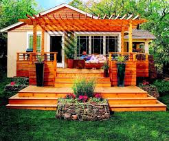 Awesome Backyard Ideas — Home Design And Decor Backyard Ideas On A Low Budget With Hill Amys Office Swimming Pool Designs Awesome Landscaping Design Amazing Small Back Garden For Decking Great Cool Create Your Own In Home Decor Backyards Appealing Patios Images Decoration Inspiration Most Backya Project Diy Family Biblio Homes How To Make Simple Photo Andrea Outloud Backyard Ideas On A Budget Large And Beautiful Photos Decorating Backyards With Wooden Gazebo As Well