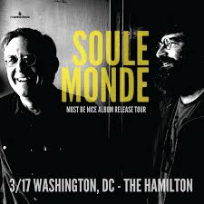 Rocket Smashing Pumpkins Bass Tab by Live The Hamilton Dc Soule Monde U2013 Tickets U2013 The Hamilton