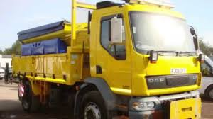 100 Construction Trucks For Sale AWL Truck S UK Gritters Commercial Vehicle S