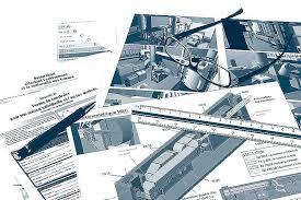 bureau d ude batiment bureau bureau ingenierie batiment awesome equada of inspirational