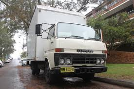 File:1981 Toyota Dyna (BU20R) Truck (21917034594).jpg - Wikimedia ... Toyota Hilux Truggy 1981 V11 Camo For Spin Tires Old School Retro Tacos Tacoma World Vintage Chic Weekender Dually Camper Pickup Truck 4x4 22r Sr5 44 Jt4rn38d0b0004084bring A Trailer Week Pickup Diesel 2wd 1l To 5l Ih8mud Forum F17 Los Angeles 2017 Awesome Diesel Diesal Questions Toyota Turns Over But Dcmspec Hilux Specs Photos Modification Info At Cardomain