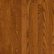 Millstead Flooring Home Depot by Wonderful Engineered Wood Flooring Home Depot Millstead Southern