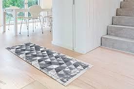 küchenläufer küchenmatte dekoläufer küchendeko für küche teppich läufer küchenteppich küchen teppiche kitchen mat waschbare matten flur diele vintage