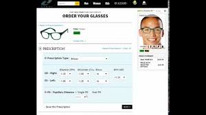 Zenni Optical Coupon How To Use Zenni Optical Promo Code Zenniopticalcom Coupon Code 7 The 25 Best Rimless 40 Off Gainful Promo Codes Black Friday Coupons 2019 Discover Great Discounts Using A Discount Code Optical Coupon Discount Pool Express Not Working Mudhole Deal With It To Score Big On Sales Mandatory Turo Reddit Raise Your Brush Summoners War Kartik On Promotioncodesfor Prescription Sunglasses