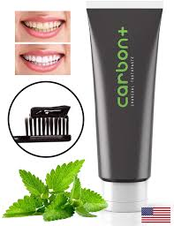 Carbon+ Activated Charcoal Toothpaste For $5.39 With Coupon & Promo ... 20 Off Pet Care Club Coupons Promo Discount Codes Wethriftcom Food52 Code 2019 Official Coupons For Everlasting Memories Dentalplanscom Coupon 2018 Batman Origins Deals Skin Boss Does An Incfile Discount Or Coupon Code Really Exist How To Redeem Your Just Natural Skin Care Money Off Vouchers Top 10 Punto Medio Noticias Vtech Uk Promo Performance Inspireds Big Sale Event Details The Find A Cheapoair To Videos Personal
