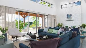 100 Roche Beaubois Bobois Island Villas Azuri Mauritius