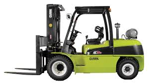 Clark Lift Trucks Clark Forklift 15000 Lbsdiesel Perkinsauto Trans Triple Stage Heftruck Elektrisch Freelift Sideshift 1500kg Electric Where Do I Find My Forklifts Serial Number Clark Material Handling Company History 25000 Lb Fork Lift Model Chy250s Type Lp 6 Forks Used Pound Batteries New Used Refurbished C500 Ys60 Pneumatic Bargain Forklift St Louis Daily Checks Procedure Youtube