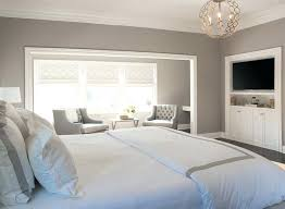 Dulux Paint Colours For Bedrooms 2011 Gray Bedroom Walls Color Small Colors Pinterest