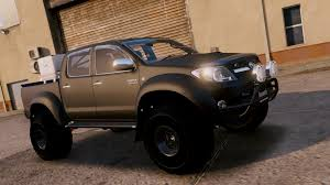 2007 Top Gear Toyota Hilux AT38 Arctic Trucks [Add-On / Tuning ... Toyota Vs Jeep Powertrain Warranties Fj Cruiser Forum Killing Hilux Top Gear Rc Edition Traxxas Trx4 Youtube Filegy56 Mzz Gears 30 D4d 7375689960jpg Pickup Truck Drag Race Usa Series 2 Peet Mocke V6 Timeline Express Announcements Archive Page Of 3 Arctic Is It In You Rutledge Woods Trd Pro Tundra S3 Magazine As Demolished On The Bbc Television Program Trucks Vehicle Cversions Patrol Hilux Review Specification Price Caradvice Topgear Malaysia This Is A Oneoff 450bhp V8engined Isuzu Dmax At35 Review