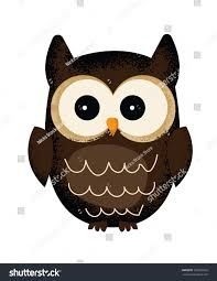 Vintage Cartoon Brown Barn Owl Big Stock Illustration 235833232 ... Cartoon Farm Barn White Fence Stock Vector 1035132 Shutterstock Peek A Boo Learn About Animals With Sight Words For Vintage Brown Owl Big Illustration 58332 14676189illustrationoffnimalsinabarnsckvector Free Download Clip Art On Clipart Red Library Abandoned Cartoon Wooden Barn Tin Roof Photo Royalty Of Cute Donkey Near Horse Icon 686937943 Image 56457712 528706