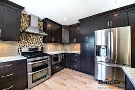 fancy corner cabinets kitchen on discount columbus ohio cheap ne