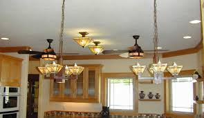 lighting beautiful ceiling light fixtures kitchen 68 on motion