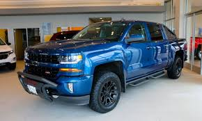100 Chevy Truck Roll Bar Markquart Motors On Twitter Stop In Today To Check Out Our
