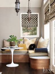 21 Banquette Designs You'll Lust After | Nook, Moroccan And Banquettes Ikea Kitchen Banquette Fniture Home Designing Ding Table With Banquette Seating Google Search Ideas For 20 Tips Turning Your Small Into An Eatin Hgtv Design Decorative Diy Corner Refined Simplicity Scdinavian 21 Designs Youll Lust After Nook Moroccan And Banquettes Fresh Australia Table Overhang 19852 A Custom By Willey Llc Join Restoration Room Fabulous Ding Settee