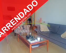 100 Parque View Apartment TwoBedroom With Of The Tagus River In