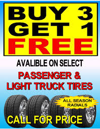 Roadside Tire / Call For The Best Tire Prices In Town - Roadside Tire Tire Express North Haven Ct Tires Wheels Auto Repair Shop Costless And Truck Prices Bestrich 750r16 825r16lt Goodyear Tractor Tyres In Uae Car Passenger Grand Rapids Michigan Top 10 Best Brands Consumeraffairs Light Cooper Vs 265 60r18 Flordelamarfilm Moto Metal Wheels Truck Rims At Whosale Prices Create Your Own Stickers Tire Stickers Commercial Suppliers
