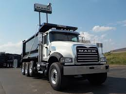 Mack Dump Truck Trucks For Sale 2013 Peterbilt 386 Hs Truck Sales Used Cars Tucson Az Trucks J S Whosale Semi Trailers For Sale Tractor Home M T Chicagolands Premier And Trailer New Commercial Service Parts In Atlanta Ford Ranger Americas Wikipedia Best Gateway Chevrolet Fargo Nd Moorhead Mn Wahpeton North Coast Cities Equipment