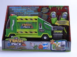 Trash Pack Garbage Truck Toys: Buy Online From Fishpond.com.au Trash Pack Load N Launch Bulldozer Giochi Juguetes Puppen Toys The Garbage Truck Cobi Youtube Glow Cobi Blocks From Eu The Trash Pack Sewer Dump Slime Playset Unboxing Video By Toy Review Amazoncouk Games Fast Lane Pump Action R Us Canada Grossery Gang Muck Chuck Uk Florida Stock Photos Buy Online Fishpdconz Metallic Wiki Fandom Powered Wikia Glowinthedark In Cheap