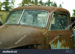 Vintage Truck W Cracked Windshield Stock Photo 2130199 - Shutterstock Dorman Windshield Washer Fluid Hose Line For Chevy Gmc Cadillac Tz 1012 Universal Car Cover Auto Front Windscreen Rain How To Find A Local Repair Houston Tx Shop Clints Glass 1939 1947 Dodge Fargo Pickup Truck 2pc Seal Filehino View 2jpg Wikimedia Commons Photos Deer Into Truck Windshield Warning Graphic Images Kirotv Very Old Wrecked Red Tank With Broken Stock Photo Turkey Flies On I85 News Amazoncom Best Quality Sun Shade For Any Vehicle Mounted Rack Groves And Stone