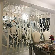 wandtattoo wandaufkleber wohnzimmer diy kreative
