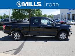 Mills Motor Inc | Ford Dealership In Baxter, MN Best Used Car Dealership Texas Auto Canino Sales Houston College Station San Antonio 2013 Hyundai Specials In Hub Of Katy 2011 Ford F150 Xl City Tx Star Motors Irving Scrap Metal Recycling News 2017 Super Duty F250 Srw Lariat Truck 16250 0 77065 Trucks For Sale In Khosh Preowned At Knapp Chevrolet Doggett