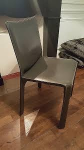 strafor bureau chaise fresh chaise strafor high definition wallpaper images