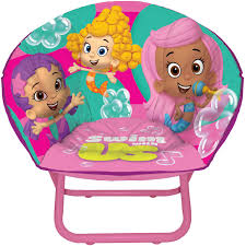 Purple Toddler Saucer Chair by Bedroom Lovely Bubble Guppies Toddler Bed Set Design Ideas