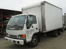 ISUZU NPR Cab #58213 - For Sale At GILROY, CA | HeavyTruckParts.Net Truck Parts Used Cstruction Equipment Buyers Guide The Total For Getting Started With Mediumduty Trucks Isuzu Commercial Breaks Sales Records Medium Duty Work New Fuso Ud Sales Cabover Online Fvm1400 Rocklea Dealer In West Chester Pa Middle Georgia Freightliner Ga Inc Isuzu Landscape Sale Awesome Page 2 Npr California Npr Box Moore Wetherill Park