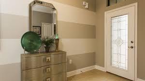 Florida Tile Columbus Ohio Hours by New Home Floorplan Orlando Fl Drexel Maronda Homes