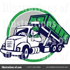 Dump Truck Clipart #1400893 - Illustration By Patrimonio The Best Free Truck Vector Images Download From 50 Vectors Of Free Animated Pictures Clip Art 19 Firemen Drawing Fire Truck Huge Freebie For Werpoint Yellow Ming Dump Tipper Illustration Stock Vector Fire Silhouette At Getdrawingscom Blue Royalty Cliparts Vectors And Clipart Caucasian Boys Playing With Toy Building Blocks And A Dogged Blog How Do I Insure The Coents My Rental While Dinotrux Personal Use Black White 2 Photos Images 219156 By Patrimonio