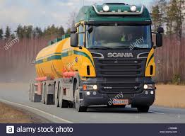 SALO, FINLAND - APRIL 1, 2016: Colorful Scania R500 Tank Truck Stock ... Once Sexy Now Obsolete The Decline Of American Trucker Culture Update Truck Driver Dead After Semi Goes Off Highway 5 Near Vavenby Tow Truck Driver Assisting A Motorist Was Fatally Injured When Tico Code The Road Costa Rica Driving Chaos As Truck Crashes In Northbridge Tunnel Perthnow 2014 Sierra Safety Alert Seat Aids Driver Awareness Big Rig Crossed Flashing Signal Prior To Train Collision Cops Say Faq 11 Foot 8 073109145400 A Photo On Flickriver Drivers Beware Marylands Move Over Law Expands Next Week Colorful Scania R500 High Beam Lights On Editorial Stock Knowledge Boost Reflashing Vs Standalone Ecus Speedhunters