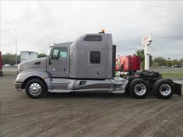 100 Arrow Truck Sales Tampa Fl Kenworth Conventional S In FL For Sale Used S On