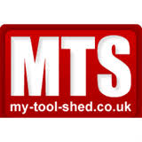 Pet Shed Promo Code Free Shipping by My Tool Shed Co Uk Coupon Codes 2018 5 Discount January Promo