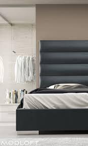 Modloft Ludlow Bed by 19 Best Modloft Bedroom Images On Pinterest Ship Program Master