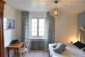 chambre d ho bed and breakfast emeraude in cancale
