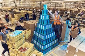 Christmas Tree Amazon Uk by Black Friday 2016 Biggest Tech Deals To Snap Up On Amazon Uk U0027s